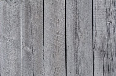 Wooden Barn Texture