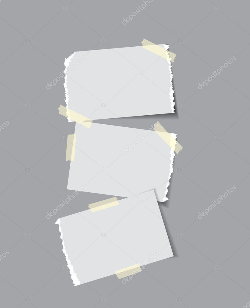 stock paper Choosing the right paper stock for your print materials can be overwhelming if  you're not familiar with them let us help you choose the best for.