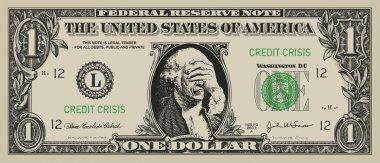 Desperate Dollar