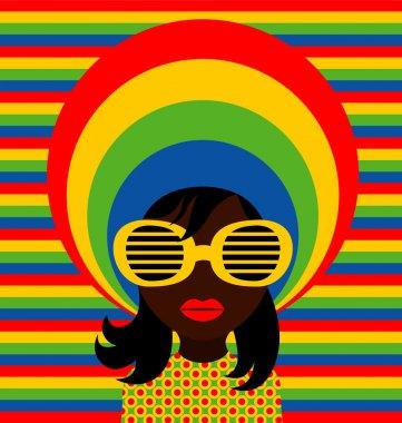 Soul Girl