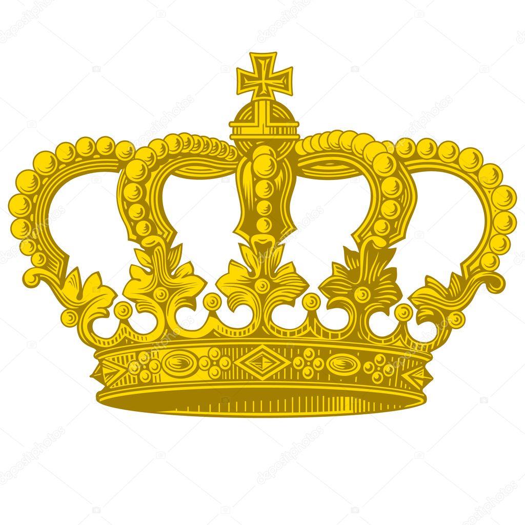 coroa vetor de stock  u00a9 colorcat 4283870 prince crown clip art png princess crown clipart craft