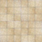 Photo Ceramic tile