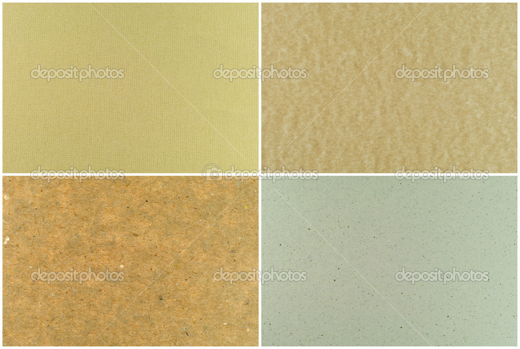textured paper backgrounds stock photo predrag v 4094913