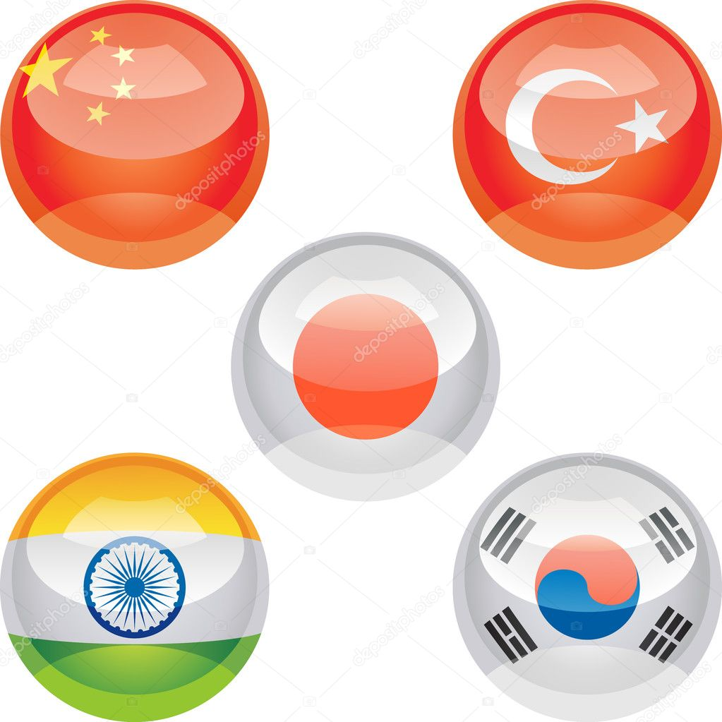 Flag_buttons