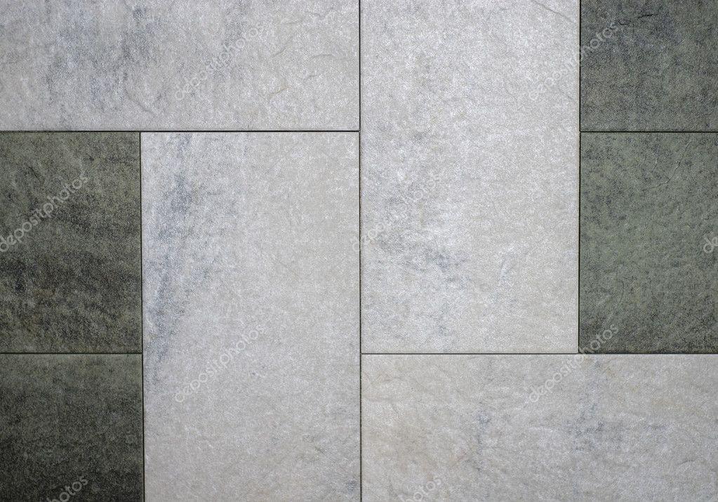 Piastrelle da pavimento u foto stock studiodg
