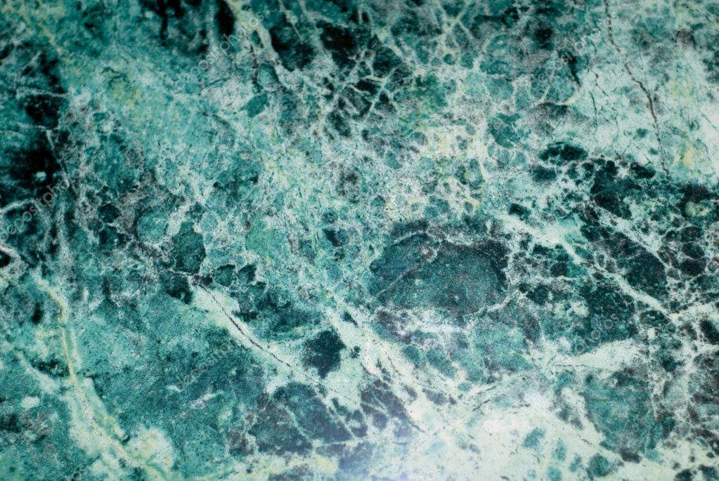 Immagini Marmo Verde Texture Pietra Di Marmo Verde Di Superficie