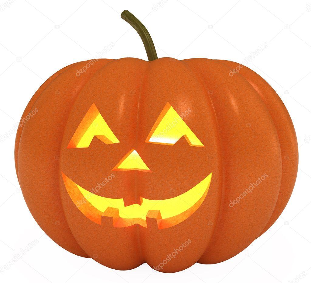 Pictures Happy Halloween Pumpkins Happy Halloween Pumpkin Jack O Lantern Clipping Path Stock Photo C Axelwolf 4070231