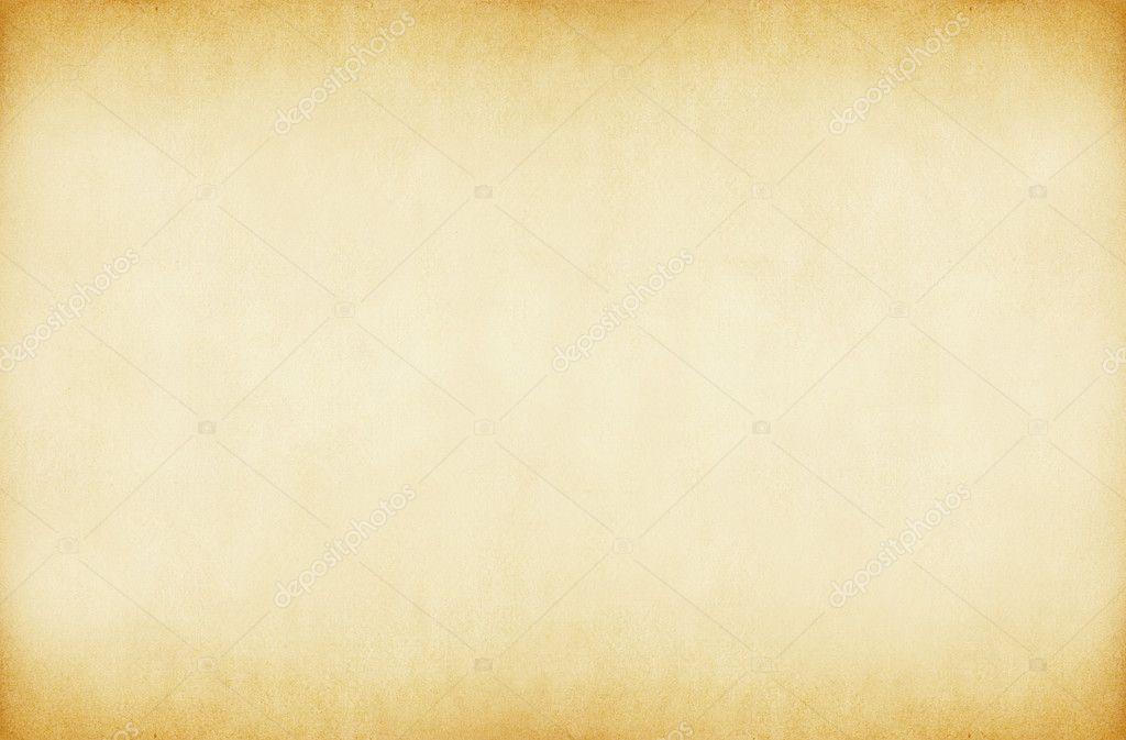 Light Parchment