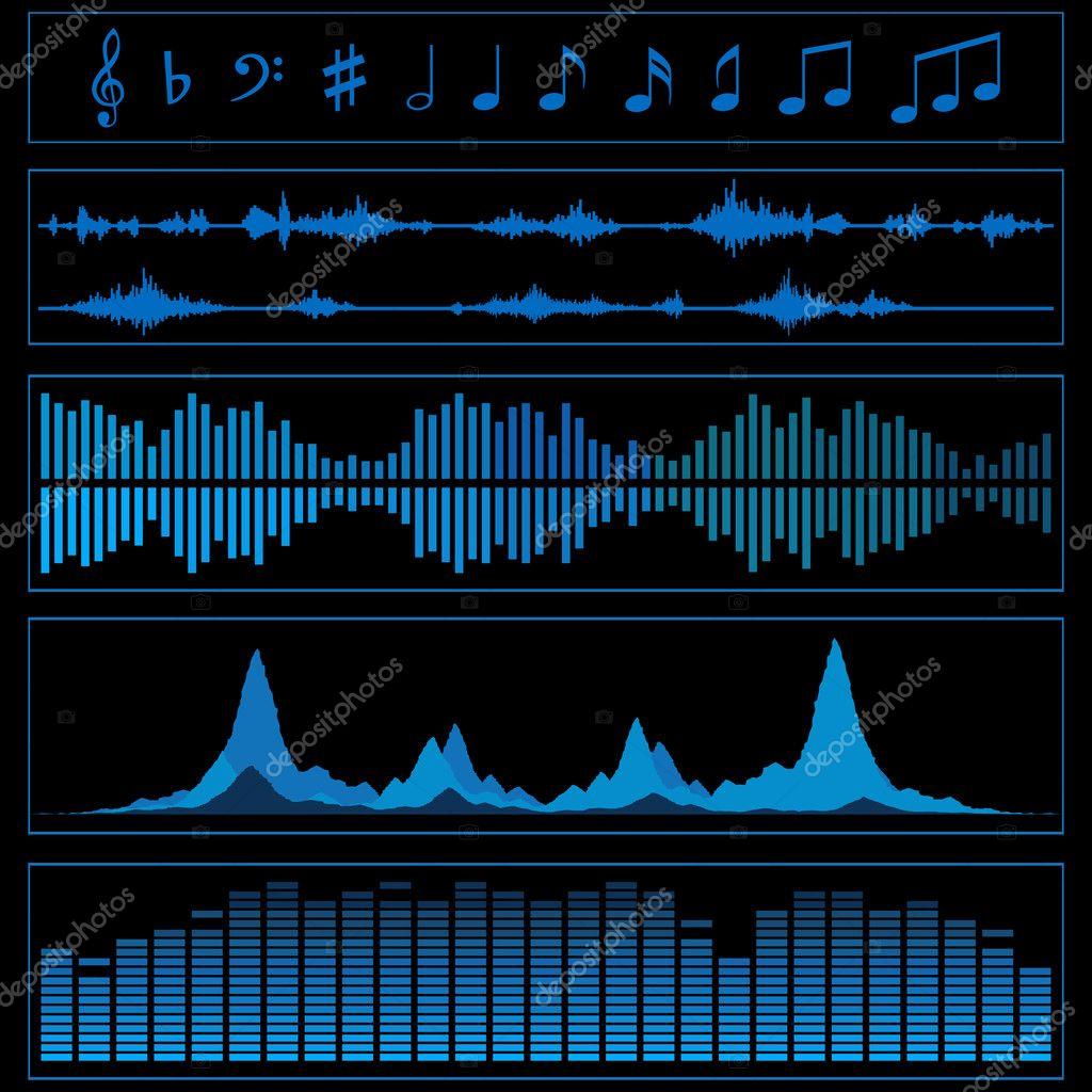 Aet safesign Musik herunterladen