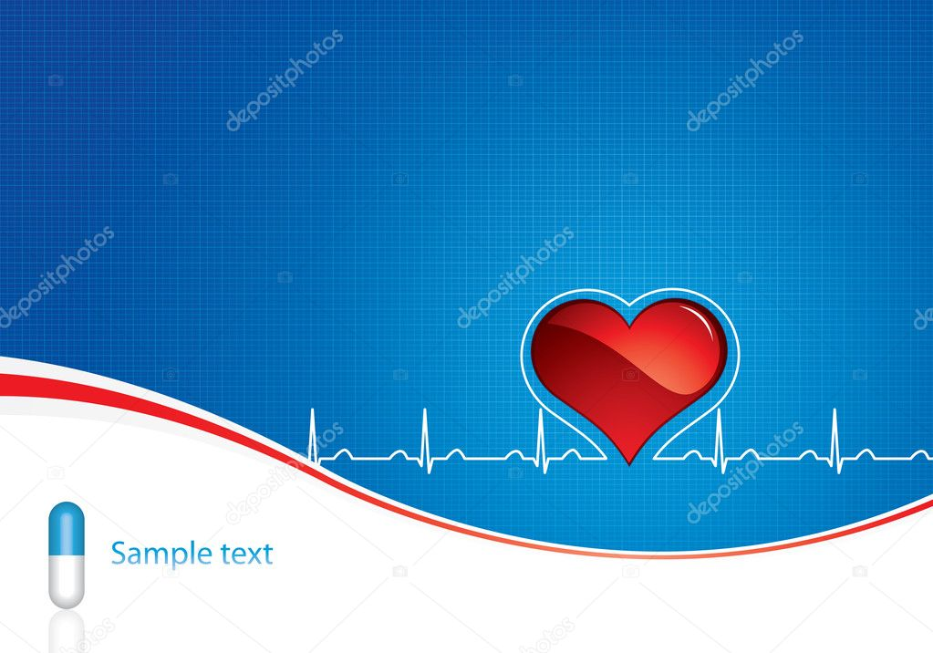 depositphotos_4949504-stock-illustration-medical-background.jpg