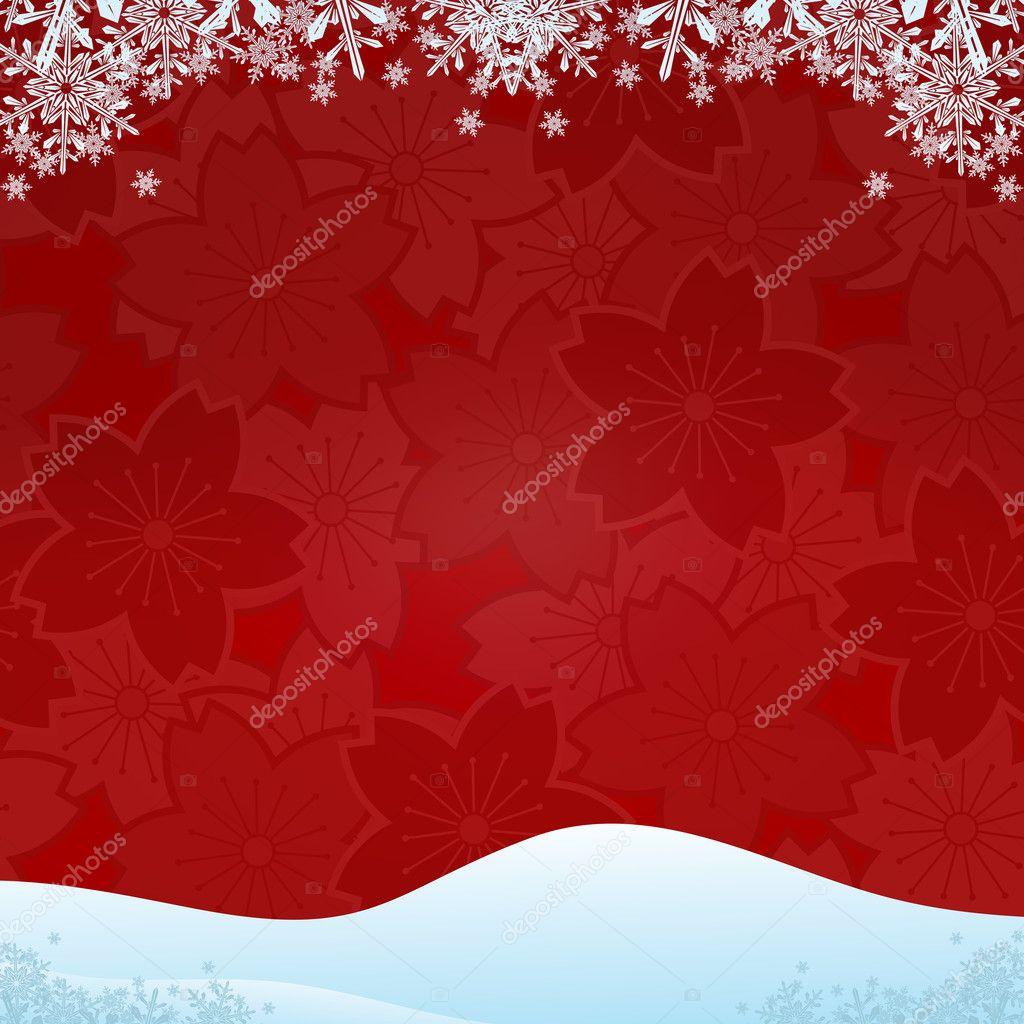 weihnachten hintergrund stockfoto kbuntu 4315890. Black Bedroom Furniture Sets. Home Design Ideas