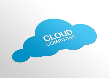 Perspective Cloud Computing