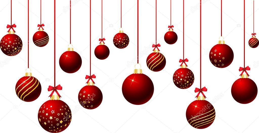 Price Of Real Christmas Trees