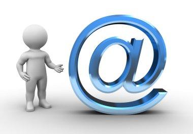 Bobbys Email - Bobby Series