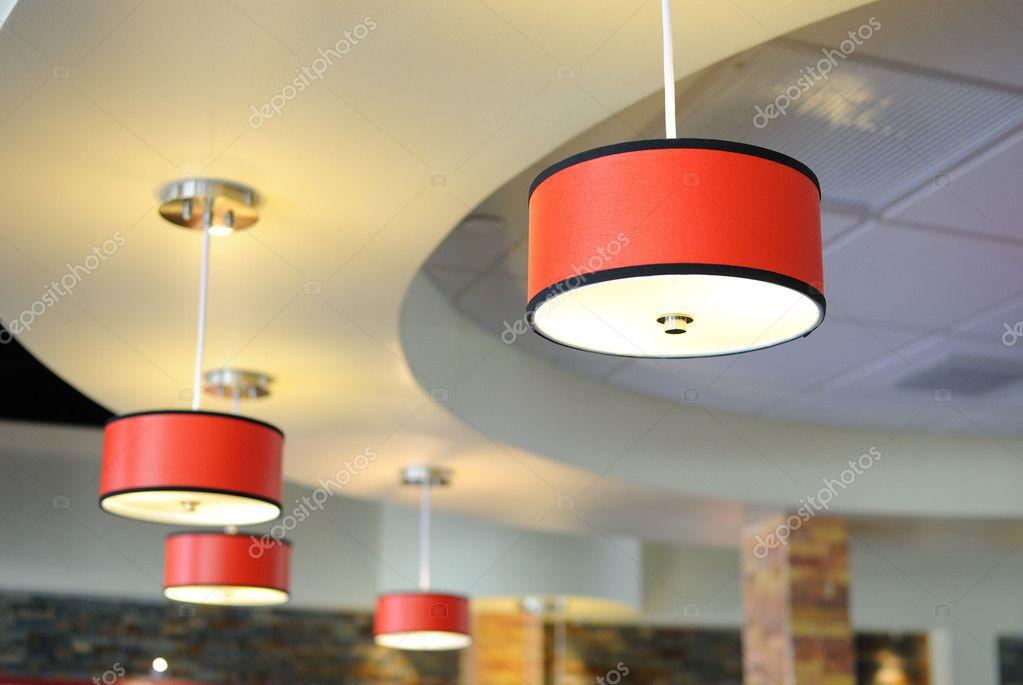 appareils d 39 clairage photographie sepavone 4686617. Black Bedroom Furniture Sets. Home Design Ideas