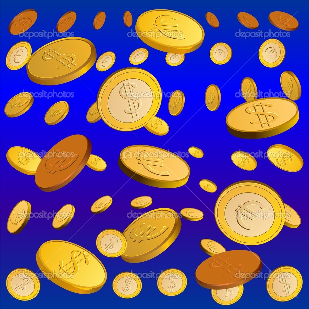 Золотой дождик видео скачать фото 418-17