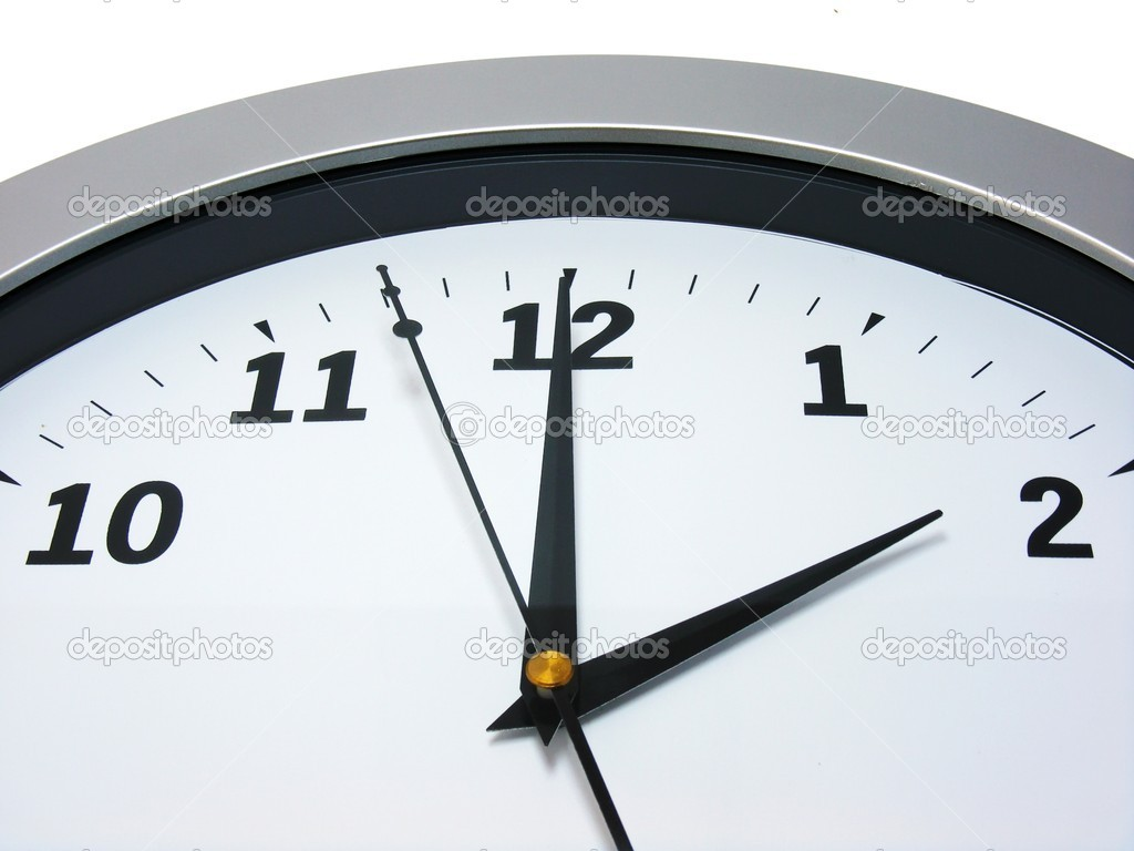 2 oclock on wall clock stock photo gcpics 4481215 top area of a wall clock showing 2 am pm photo by gcpics amipublicfo Image collections