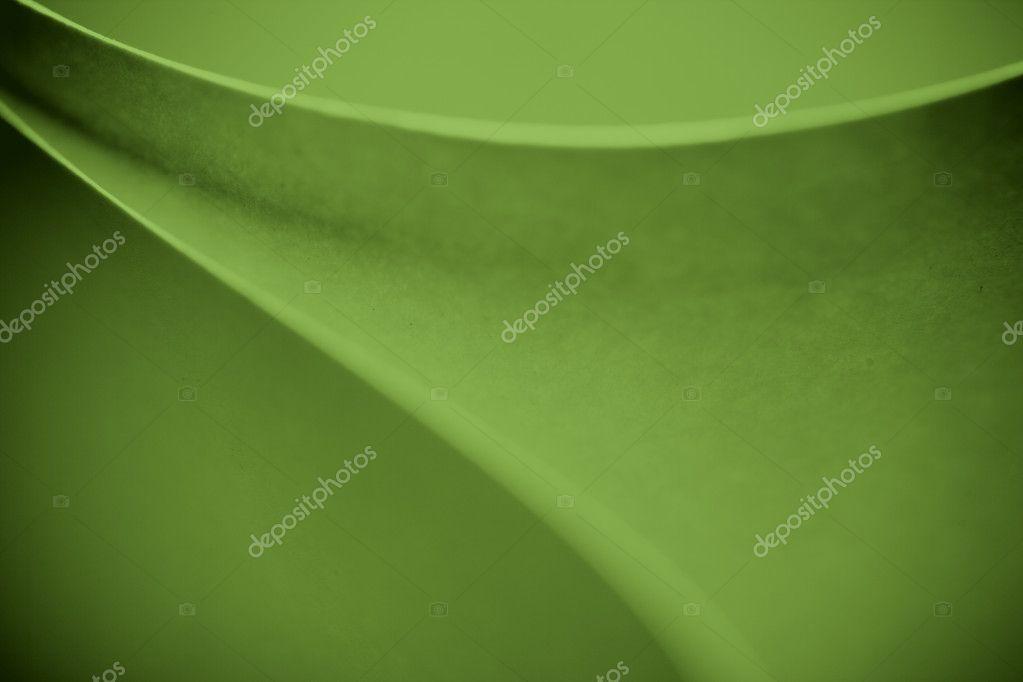 Patron De Imagen De Fondo Color Verde Tonos Macro De Ella Curvado - Tonos-verde