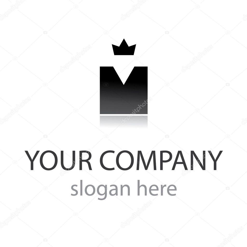 vorlage-design-mode-zeichen — Stockvektor © antoshkaforever #4433413