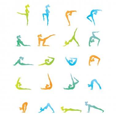 Morning-exercises