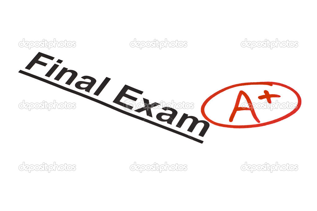 final exam 40902600 More penn foster college exam answers keyboarding word processing links penn foster career school :: education the mission of penn foster career school is to empower adult learners to advance or change their careers, learn a new skill or gain personal satisfaction.