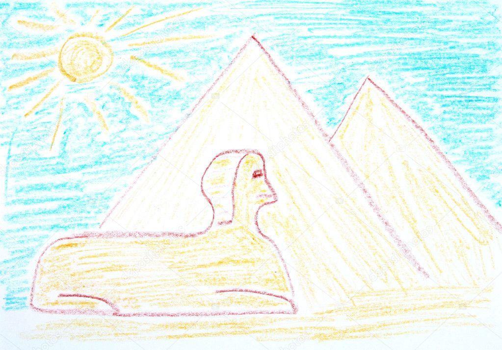 Mısır Stok Foto Tupungato 4519882