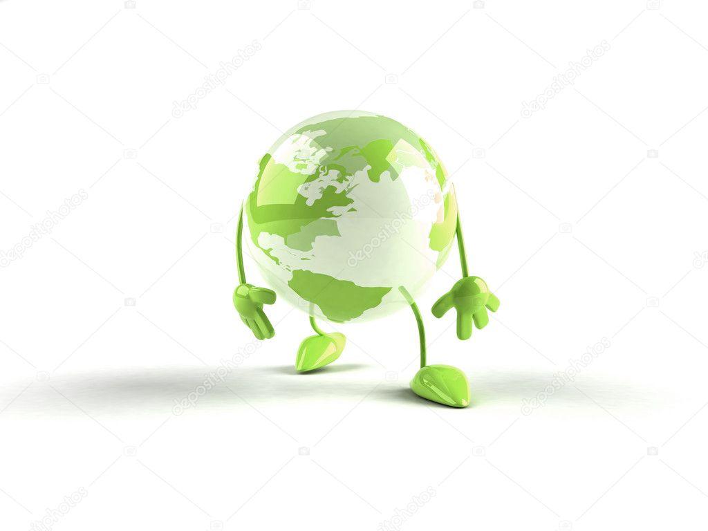 Planet earth társkereső oldal