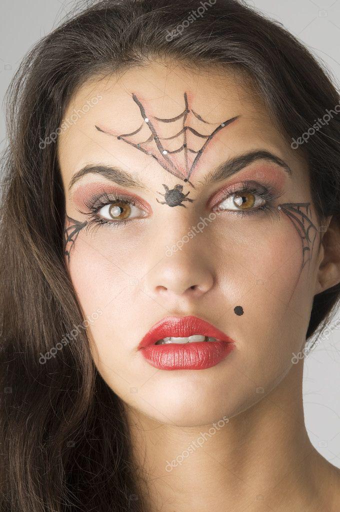 örümcek Ağı Stok Foto Carlodapino 4703133