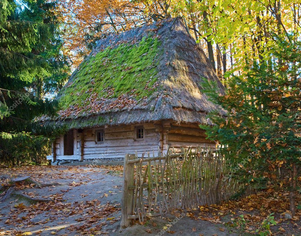 Znalezione obrazy dla zapytania agroturystyka stary dom pod słomą