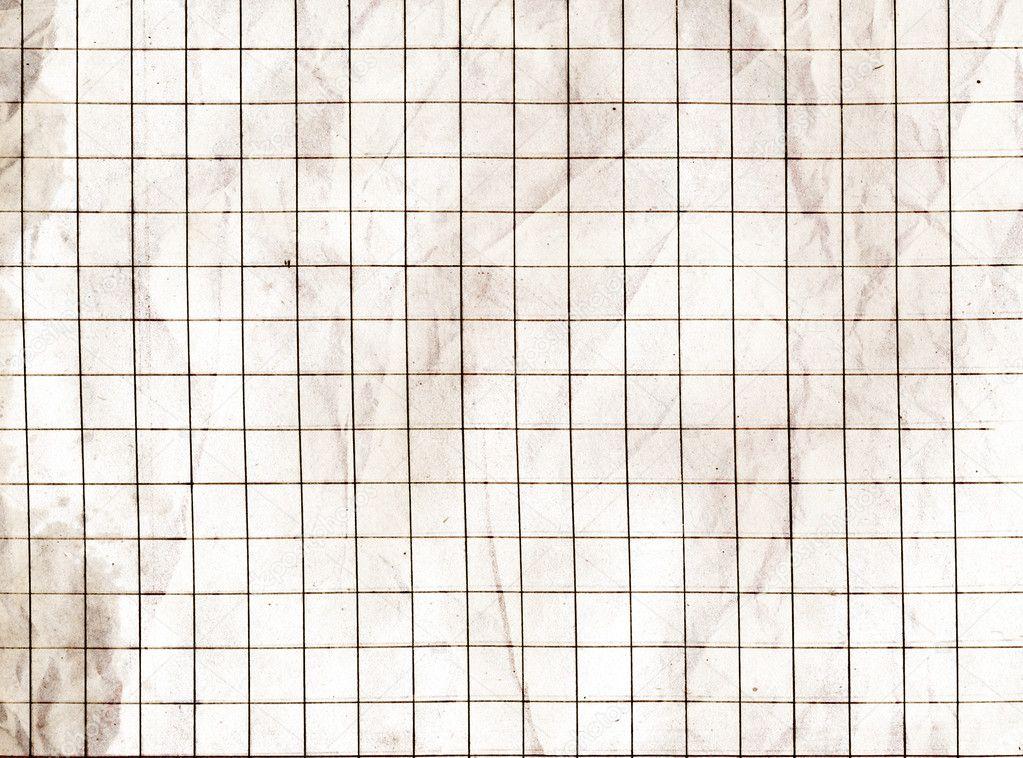 maths graph notebook page paper  u2014 stock photo  u00a9 baavli