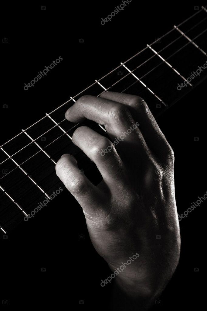 E79 Dominant Seventh Augmented Ninth Chord Aka Hendrix Chord Or