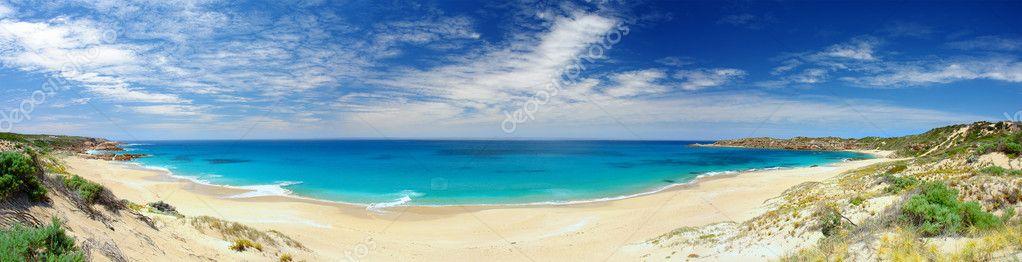 Butlers Beach