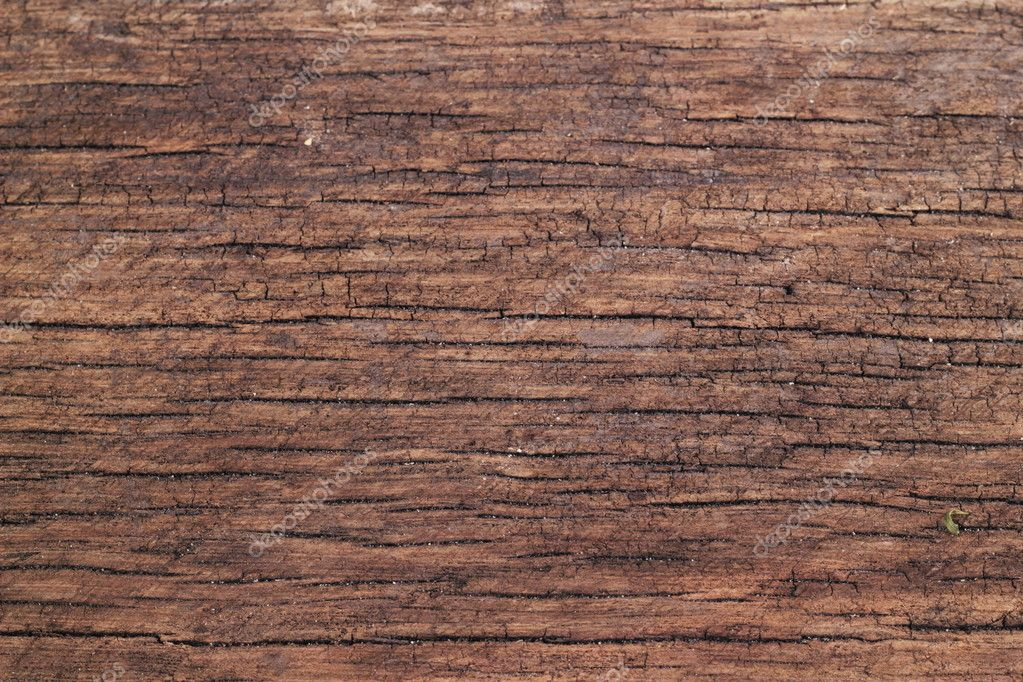 Donkere Bruine Houtstructuur Stockfoto 169 Mari1photo 5277443