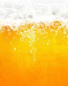 Fényképek sör textúra