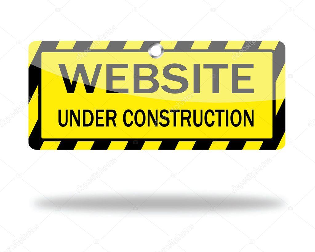 Afbeeldingsresultaat voor onder construction