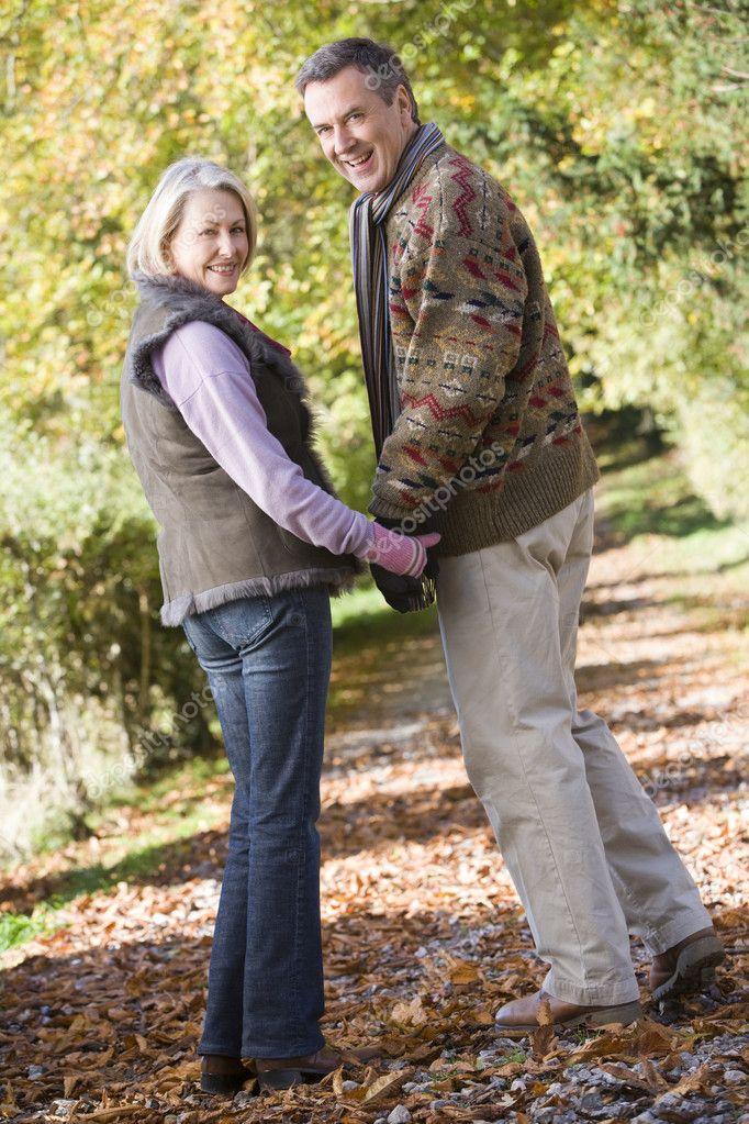 Жены гуляют от мужей онлайн — pic 15