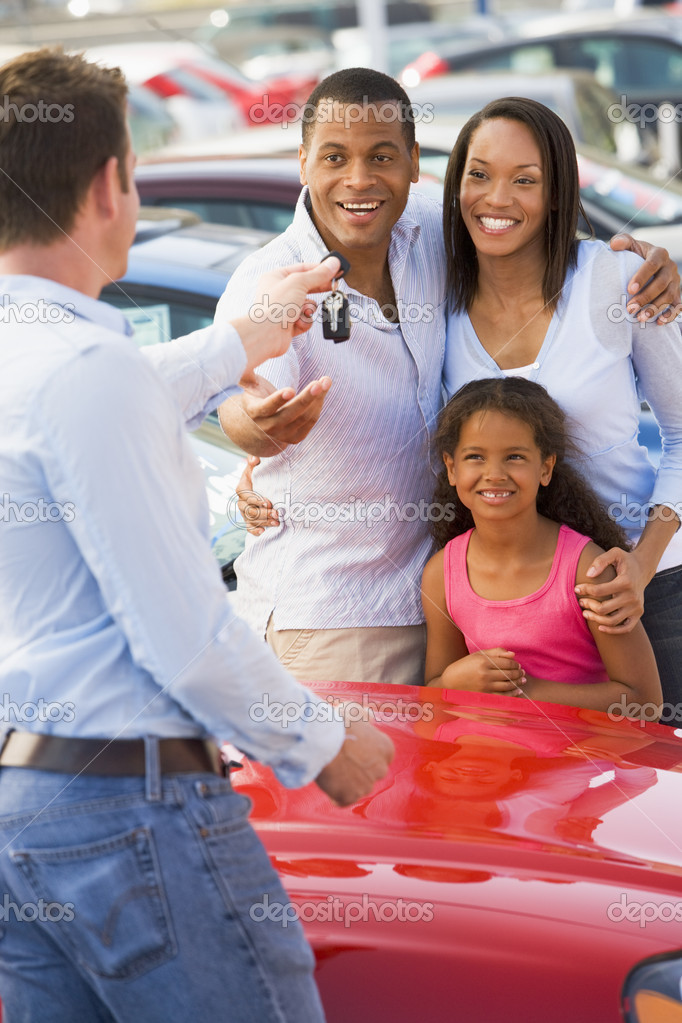 young-girl-picking-up-a-car