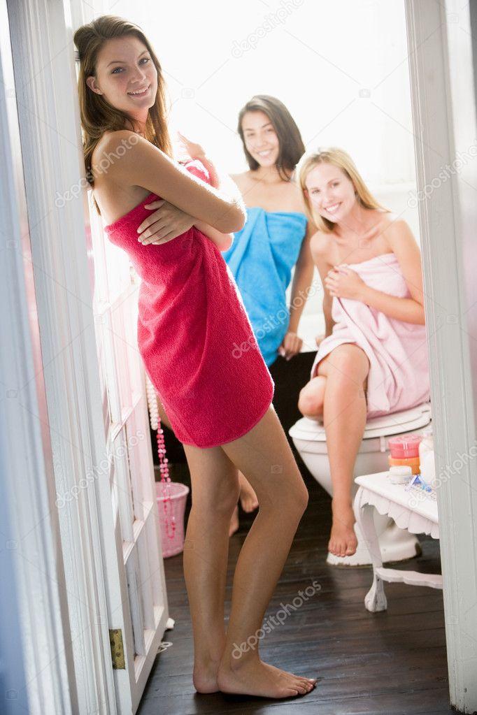 фото.порнушки.с.малолеткой смотреть фото 22