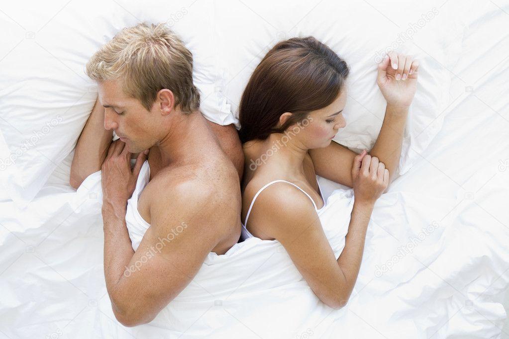 Порно с неудачями