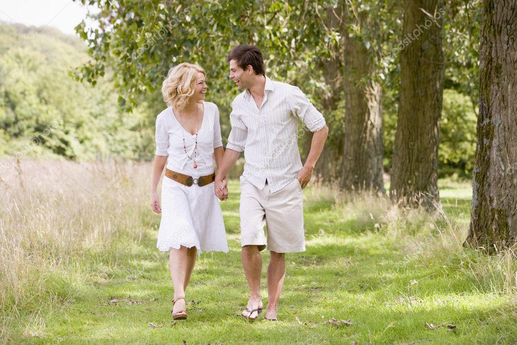 Жены гуляют от мужей онлайн онлайн все