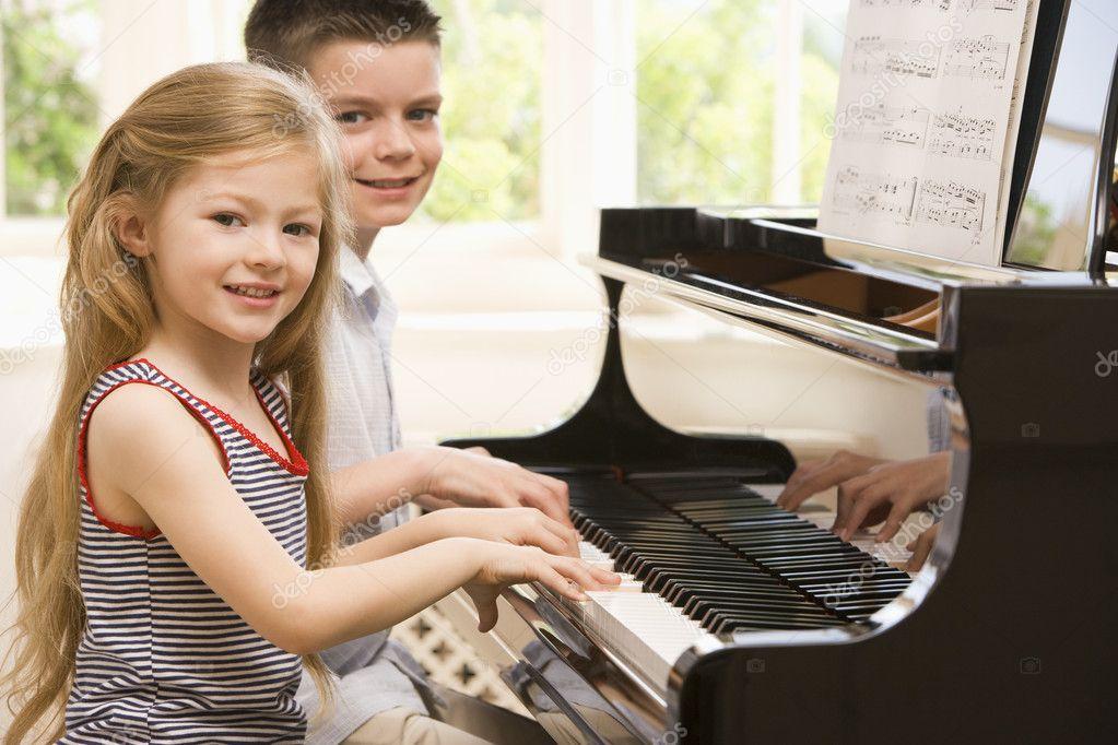 child childrens music school - 1024×683