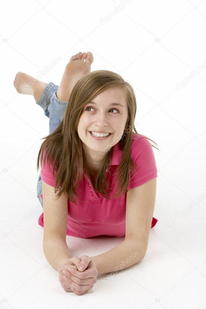 obrázky dospívající dívka černé velké prdel sex obrázky