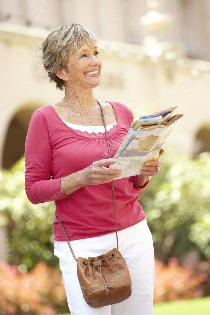 Absolutely Free Seniors Online Dating Site