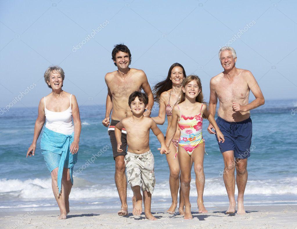 Фото семейный нудизм на отдыхе, Семейный отдых нудистов » Нудисты Cайт про 24 фотография