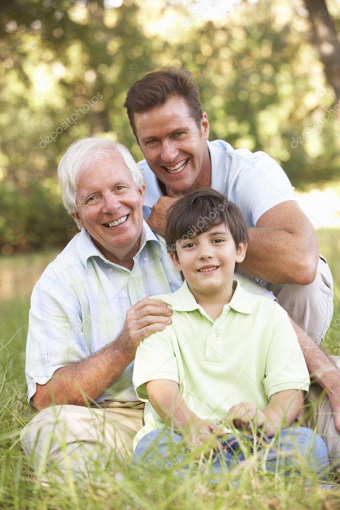 запросу картинки пап и дедушек мелким рисунком вертикальными
