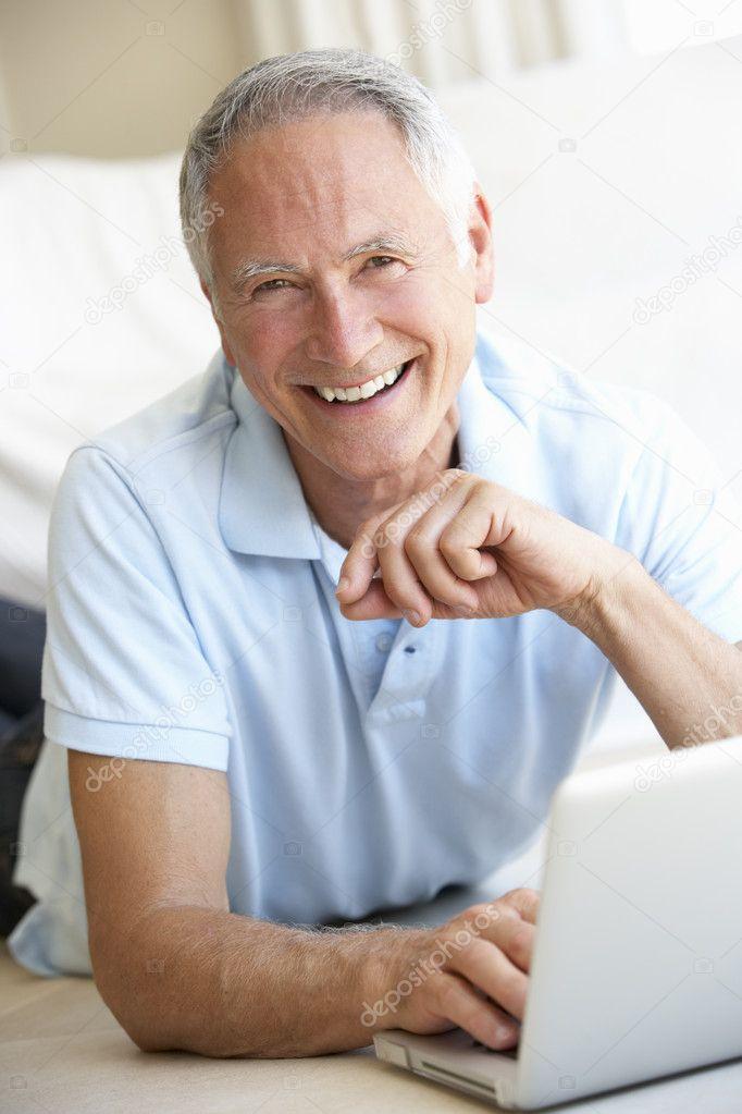 Christian senior online dating