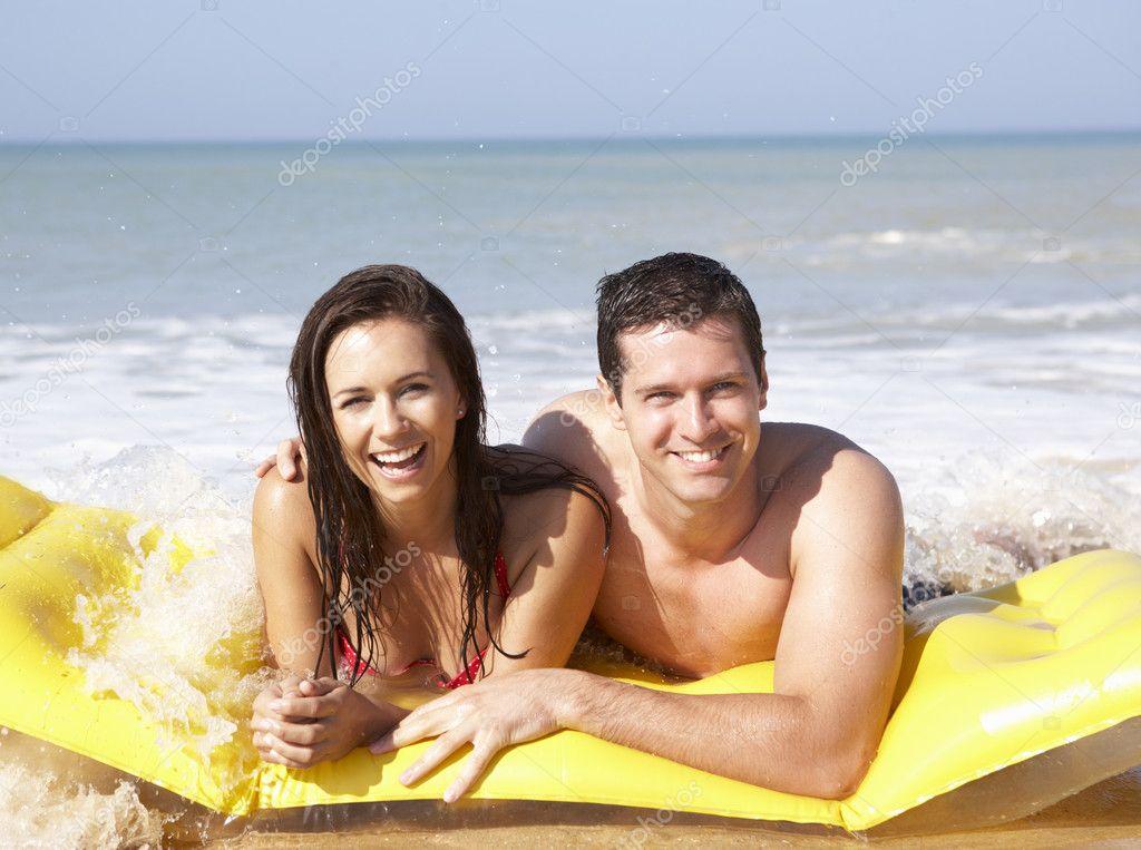 анапе в семейных знакомства пар