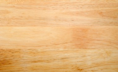 Texture of fresh wood background