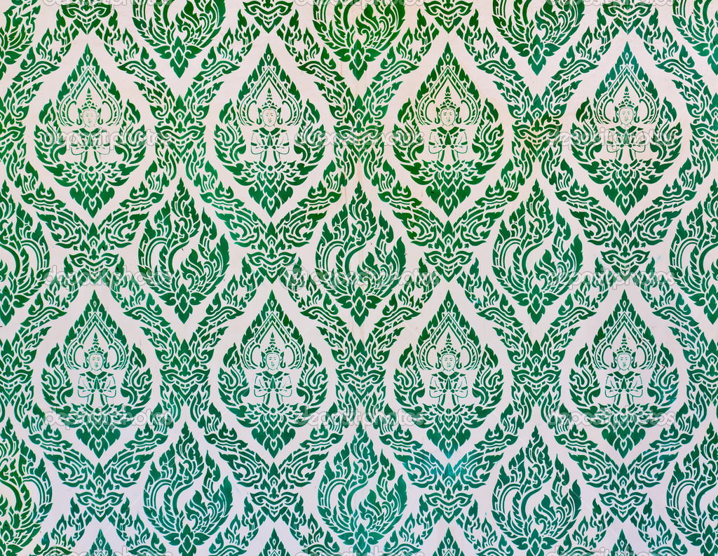 Bien-aimé papier peint ancien — Photo #4747331 DX65