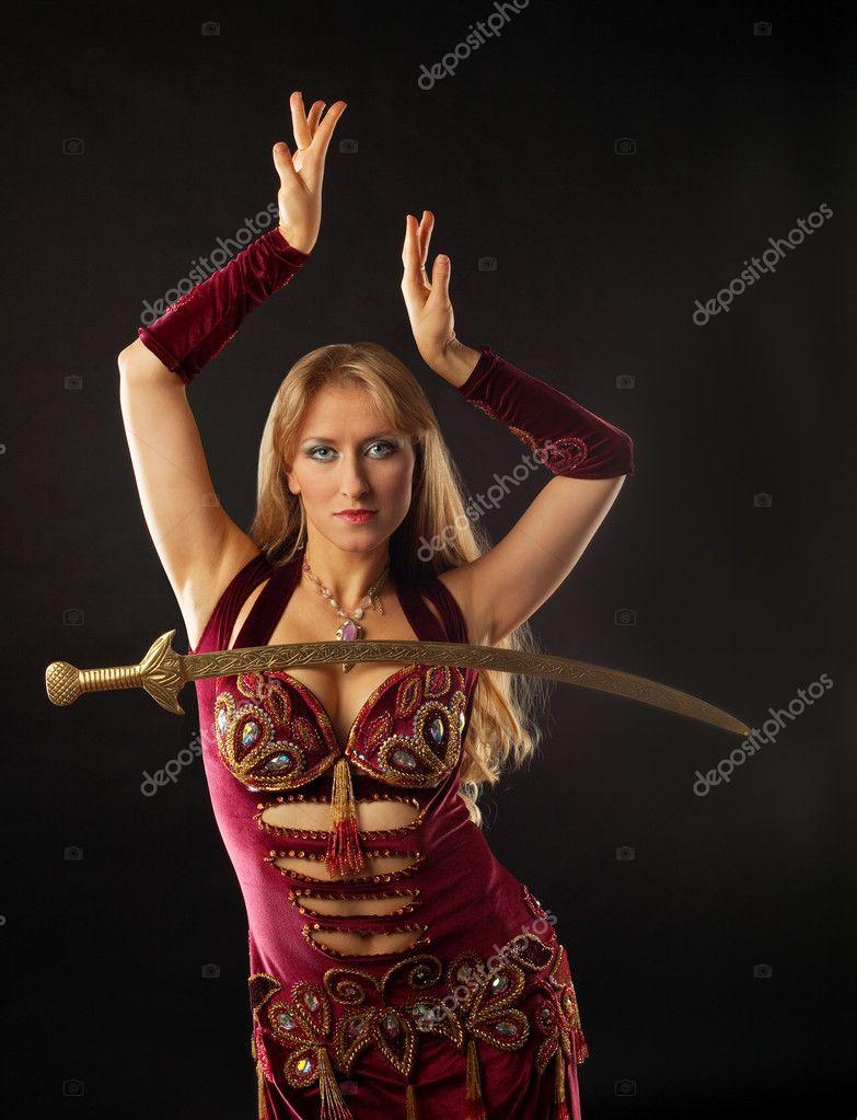 Арабские танцовщицы эротика фото фото 652-646